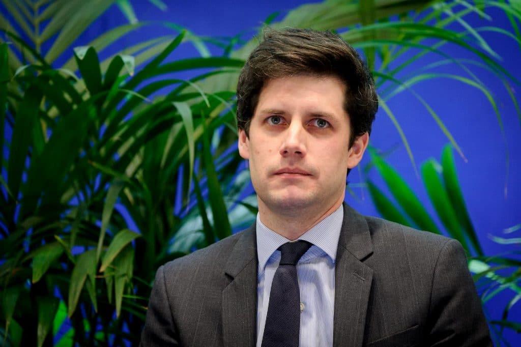 Julien-Denormandie-ministre-logement